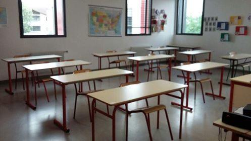 Prof déconfinée: «Remotiver ces élèves qui ont perdu l'habitude du collège»