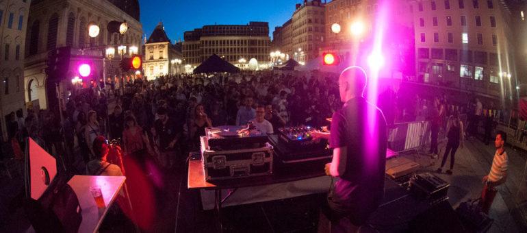 Pas de Fête de la musique à Lyon en juin 2020