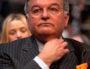 Michel Mercier a quitté la vie politique