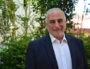 Georges Képénékian est candidat à Lyon pour la liste Respirations