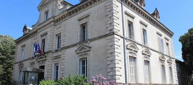 Qui sont les élu•es du 5e arrondissement de Lyon?