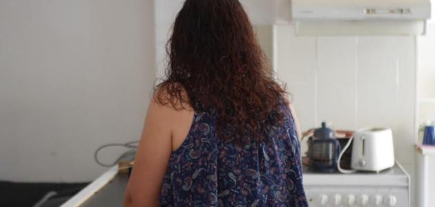 Lyon: «Être une femme dans un foyer pour SDF, c'est juste une horreur»
