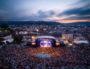 festival Jazz Vienne Lyon