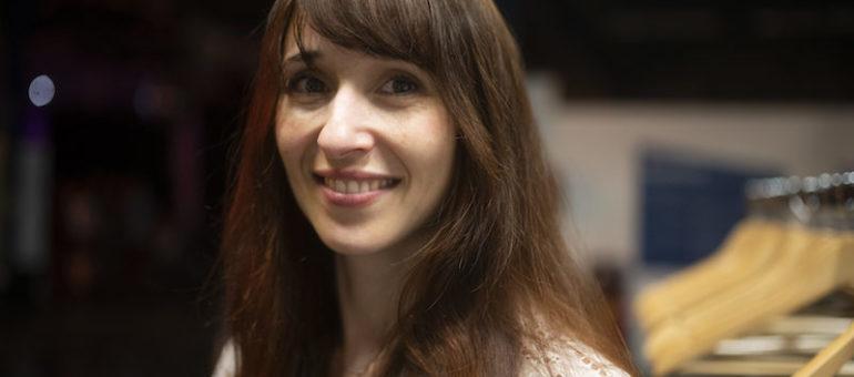 Lyon : qui est l'adjointe-clé des écologistes, placée à la démocratie participative ?