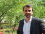 Concilier social et écologie, le chemin de croix de Grégory Doucet à Lyon