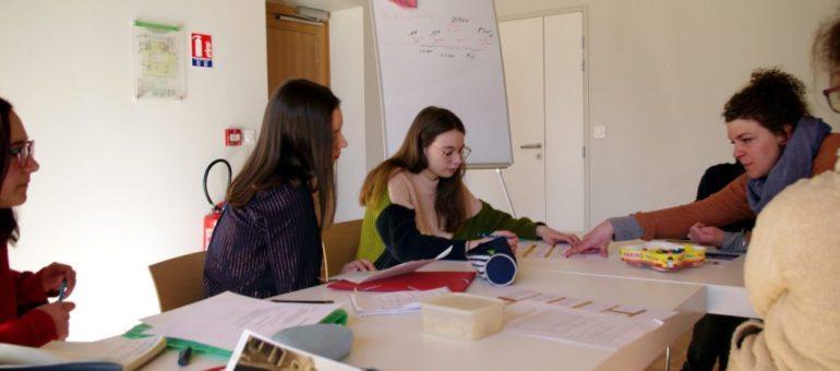 A Briançon, un journal lycéen audacieux trouve son public