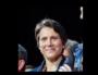 Stéphanie Léger, future adjointe à l'Éducation de Grégory Doucet. Capture d'écran d'un profil FB. ©Rue89Lyon