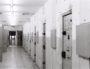 Prison de la Stasi à Berlin.