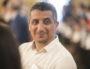 Mohamed Chihi. Conseil municipal de Lyon du 10-07-2020 ©H.Haddouche/Rue89LyonilMunicipal10-07-2020_H.Haddouche-Rue89-9