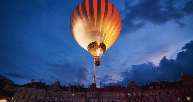 Quelles sorties culturelles cet été à Lyon et alentours?