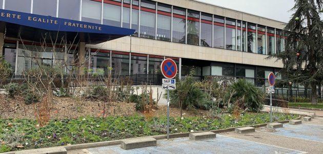 Qui sont les élu•es du 8e arrondissement de Lyon?