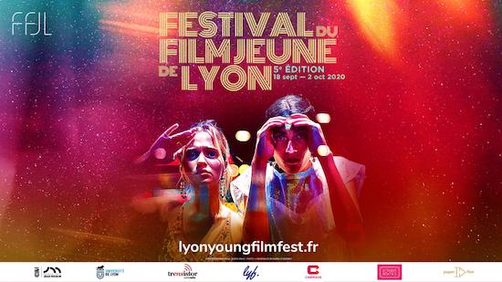 Festival du film jeune