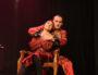 À la Comédie Odéon, on a retrouvé la jambe de Sarah Bernhardt