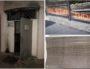 Actes racistes, incendies de mosquées, tags antisémites et menaces de morts à Lyon été 2020