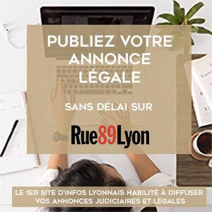 Publiez vos AJL sur Rue89Lyon.
