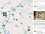 Carte des journées du patrimoine 2020 à Lyon