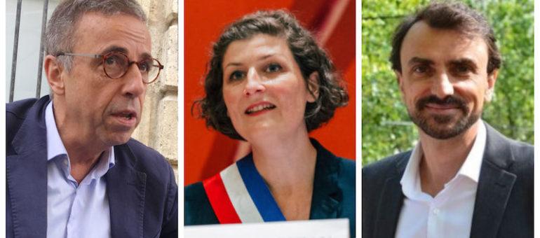 À Lyon, Bordeaux et Strasbourg : premiers choix et déconvenues des écologistes