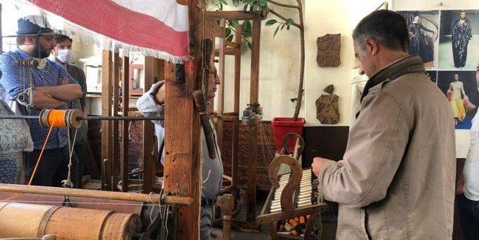 François Ruffin à Lyon : ses éléments de langage sur le «corps social»