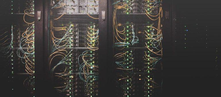 Une gestion écologique des data centers encore balbutiante à Lyon et Grenoble
