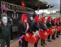 Lyon reste un point chaud du mouvement anti «PMA pour toutes»