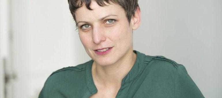 Gilets jaunes mutilés : un «quintet de la souffrance» écrit par Sophie Divry