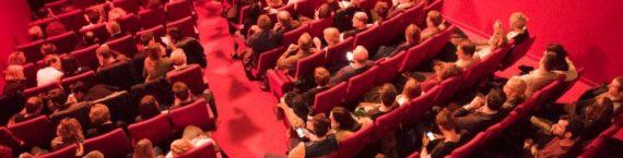 La Comédie Odéon accueille une partie des Etats généraux de la Culture. DR