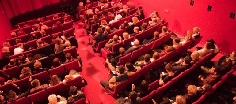 Des États Généraux de la Culture se tiennent à Lyon