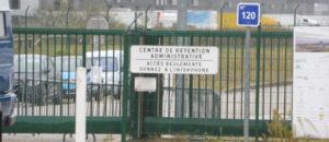 Covid-19 : le centre de rétention de Lyon est devenu un cluster