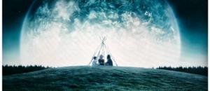 [Podcast] L'anthropocène comme tournant cosmologique