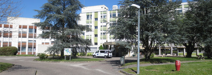 Dans l'Ouest lyonnais, des maires s'opposent à un centre d'hébergement pour sans-abri