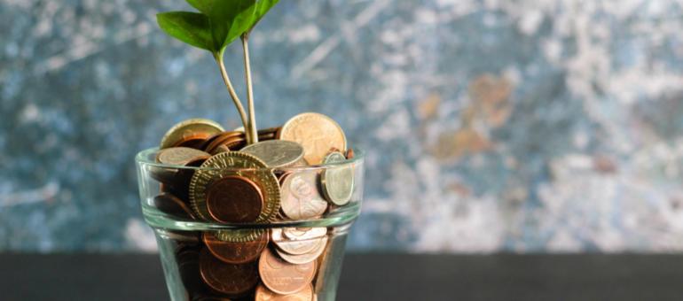 [Podcast] Une «révolution comptable» peut-elle aboutir à l'entreprise écologique et sociale?