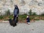 [Podcast] Réflexions sur les enfants dans la ville post-Covid