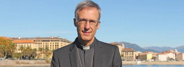 Olivier de Germay, archevêque de Lyon : caricature réactionnaire ou équilibriste muet ?