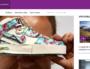 La chasse à la Sneakers, un podcast signé Daphné Gastaldi sur France Culture