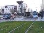 Aux Minguettes, le secteur de Vénissy a été la cadre d'un opération majeure de renouvellement urbain en voie d'achèvement pour un montant de 52,8 millions. Avec la construction de près de 400 logements : 50% sociaux, 50% privés H.P.