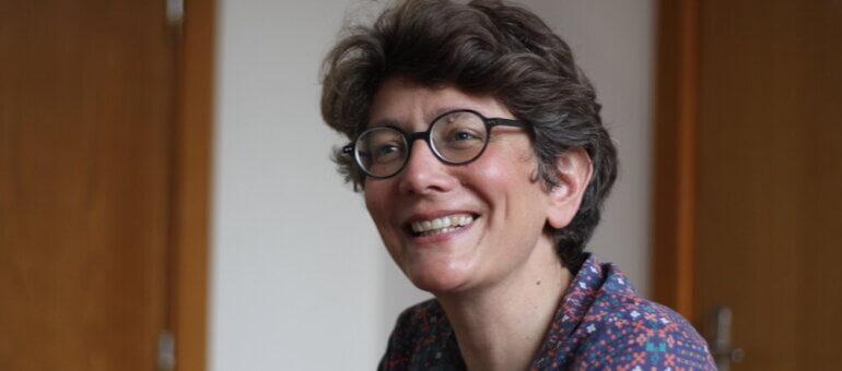 Nathalie Dompnier, présidente de Lyon 2: «L'islamo-gauchisme est un terme disqualifiant»