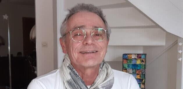 Médecin à Villeurbanne pendant 40 ans, il raconte «son» Tonkin