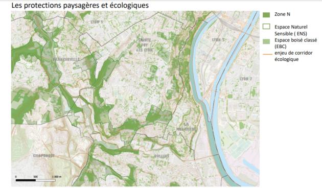 """Image extraite du dossier de """"Liaisons de transport par câble"""" daté d'octobre 2020 du Sytral, réalisé par l'Agence d'urbanisme de l'aire métropolitaine lyonnaise. Dossier complet disponible ici."""