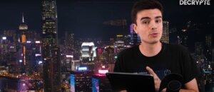 Lycéenne à Lyon : pourquoi je m'informe avec le youtubeur HugoDécrypte