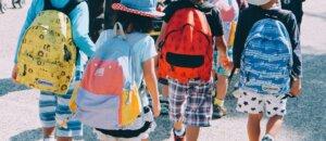 AESH: «Une dégradation drastique des conditions d'accompagnement des élèves en situation de handicap»