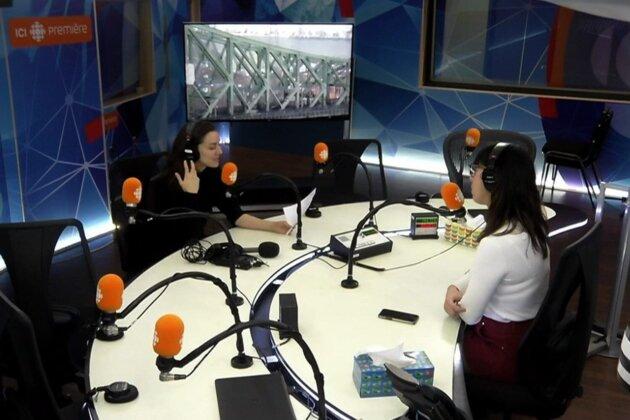 radio Lyon