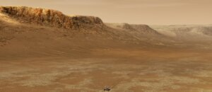 """[PODCAST] """"Explorer l'espace pour mieux habiter la Terre ?"""""""
