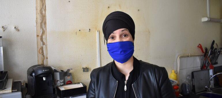 Rénovation à la Duchère : «On ne se sent pas respectés»
