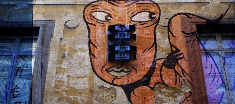 [Podcast] L'écoute critique, une voie pour explorer l'espace urbain