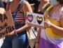 attaque extrême droite lyon fierté lesbienne