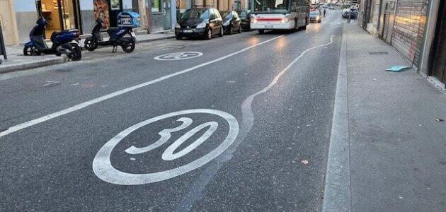 À Oullins, «on n'a pas attendu les écolos pour faire la promotion du vélo»