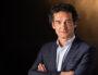 Portrait d'Eric CARPANO, Président de l'Université Jean Moulin Lyon 3 - 26 Février 2021