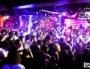 Une soirée au Loft Club, avant la pandémie ©LoftClub
