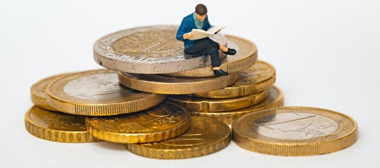 [Podcast] Le revenu inconditionnel pour repenser notre rapport au travail