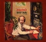 Radio Bistan par Reno Bistan. DR